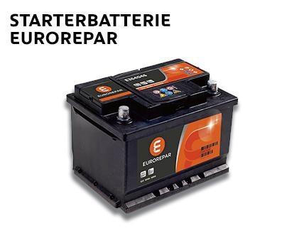 /image/62/1/1207-kachel-428x321-batterie-150217.400621.jpg