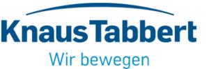 PEUGEOT-Wohnmobil-Partner-Knaus-Tabbert-Logo