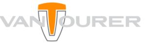 PEUGEOT-Wohnmobil-Partner-Van-Tourer