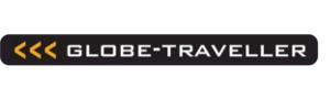 PEUGEOT-Wohnmobil-Partner-Globe-Traveller-Logo