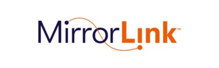 PEUGEOT-Mirror-Link