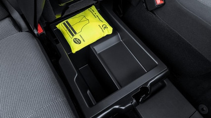 PEUGEOT-Partner-Kastenwagen-Warnweste