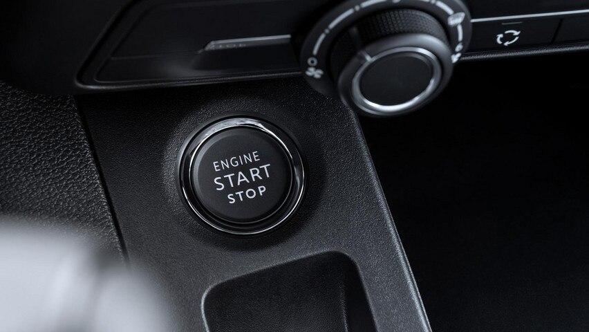 Neuer-PEUGEOT-Partner-Kastenwagen-Start-Stop