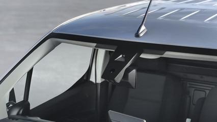 Neuer-PEUGEOT-Partner-Kastenwagen-Windschutzscheibe