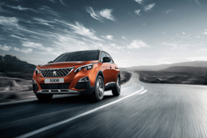 PEUGEOT-3008-Leasingangebot