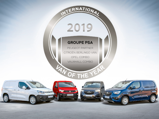 Der-neue-PEUGEOT-Partner-International-Van-of-the-Year