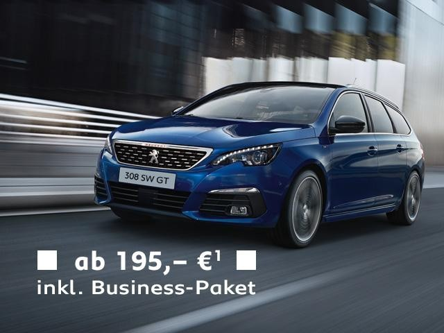 Neuer-PEUGEOT-308-SW-inkl.-Business-Paket
