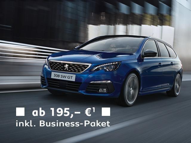 Neuer-PEUGEOT-308-SW-inkl.-Business-Paket