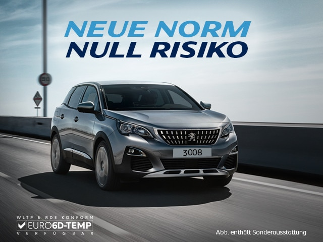 Neue-Norm-Null-Risiko-PEUGEOT-3008