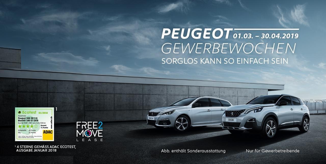 Gewerbewochen-PEUGEOT-Angebot-308-SW-3008