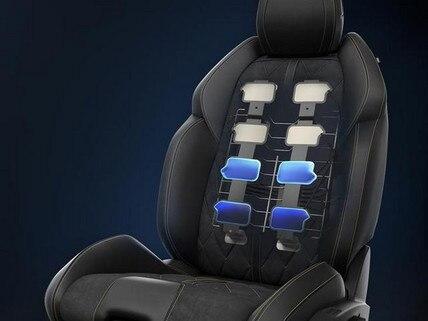 SUV-PEUGEOT-5008-AGR-Sitze