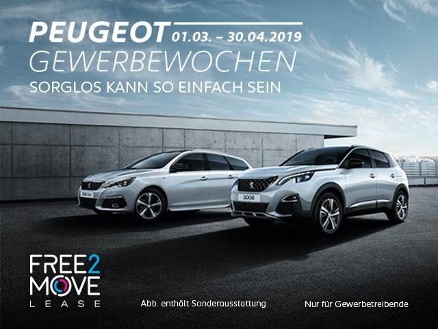 Gewerbewochen-PEUGEOT-PKW-308-SW-3008