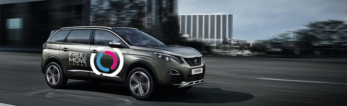 PEUGEOT-5008-Free2Move-Lease-Ihr-personliches-Angebot