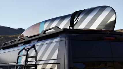 PEUGEOT-Boxer-4x4-Concept-Kanu