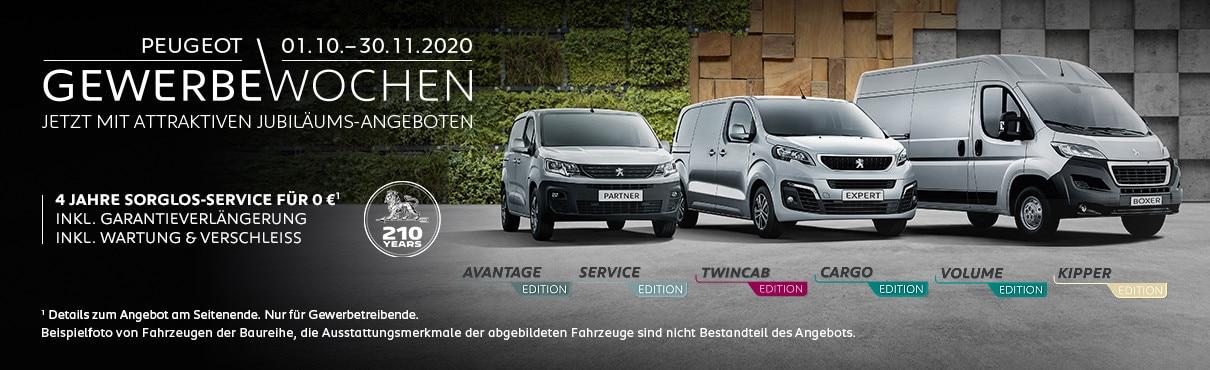peugeot-nutzfahrzeuge-edition-modelle