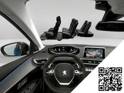 PEUGEOT-Assistenzsysteme-Modulares-7-Sitz-System
