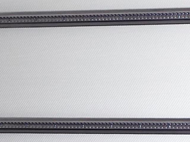 PEUGEOT Cargo Volume Airline