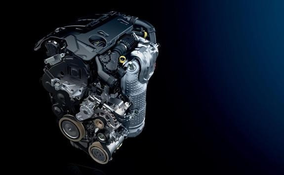 Kombi-PEUGEOT-508-SW-Dieselmotor