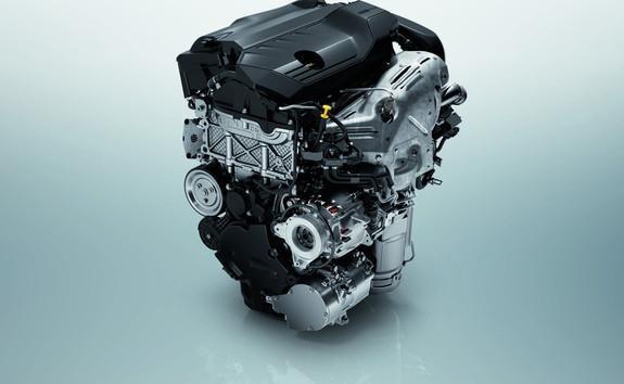 Plug-In-Hybrid-Motor-PEUGEOT-508-SW