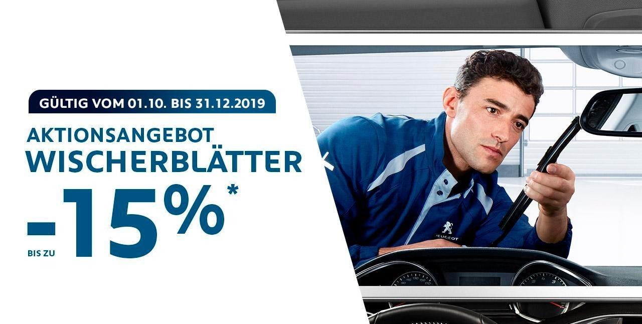 Angebot-sichern-fuer-Original-PEUGEOT-Wischerblaetter