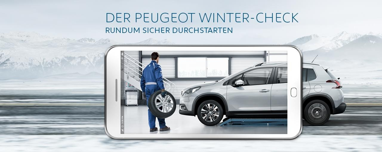 PEUGEOT-Winter-Check-2018