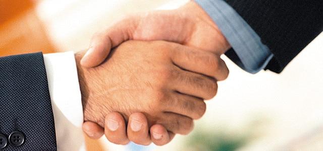 PEUGEOT-Finanzierung-Versicherung