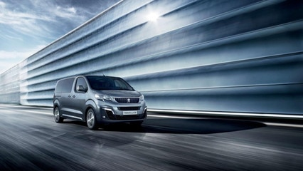PEUGEOT-Traveller-Business-Front