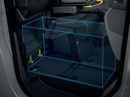 PEUGEOT-Expert-Kastenwagen-Modularitaet-Raum-Angebot