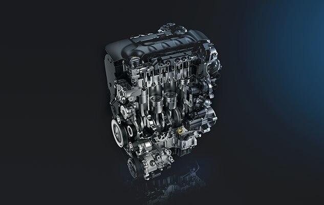 PEUGEOT-Expert-Kastenwagen-technische-Informationen-BlueHDi-Motor