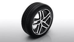 PEUGEOT-Serviceleistung-Reifen-Rader
