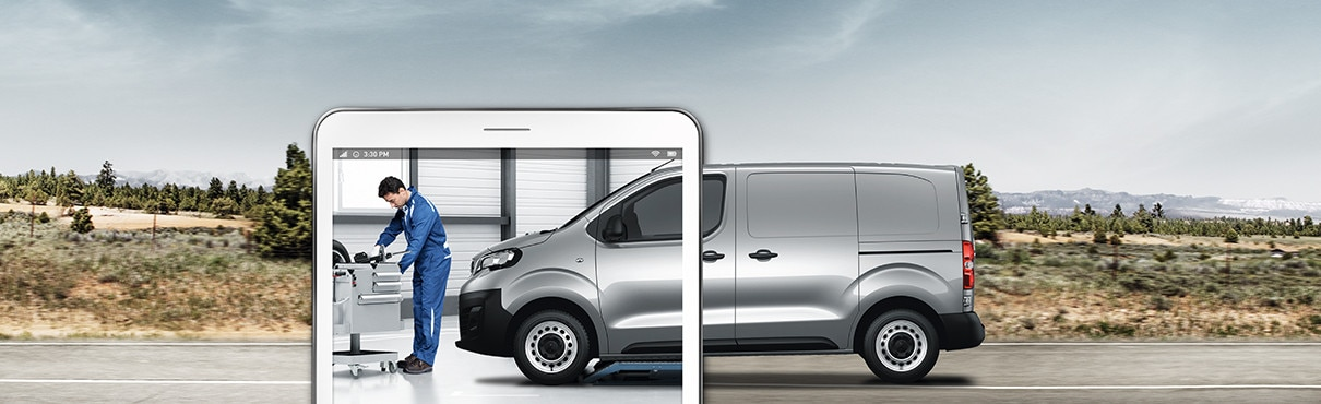 UVV-Prufung-PEUGEOT-gewerbliche-Fahrzeuge