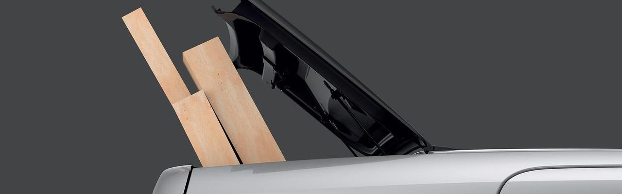 PEUGEOT-Partner-Kastenwagen-Modularität-Dachklappe