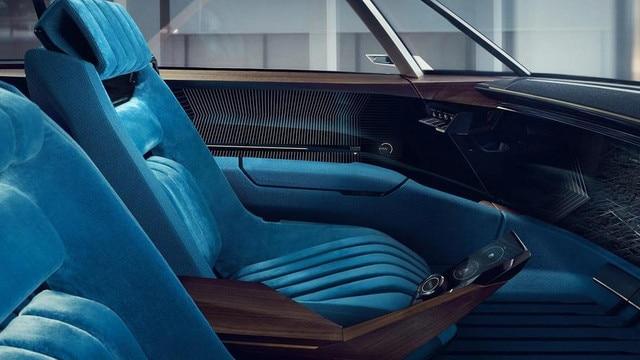 PEUGEOT-Concept-Car-e-Legend-Vier-Fahrmodi